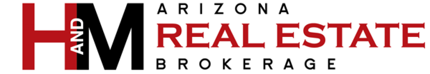 H&M Arizona Real Estate Brokerage